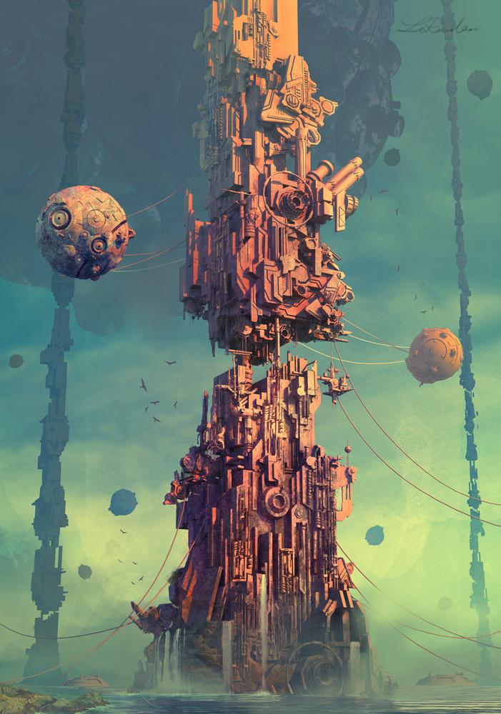 Warmhearted towers 1 6d8ec9dd qx3f