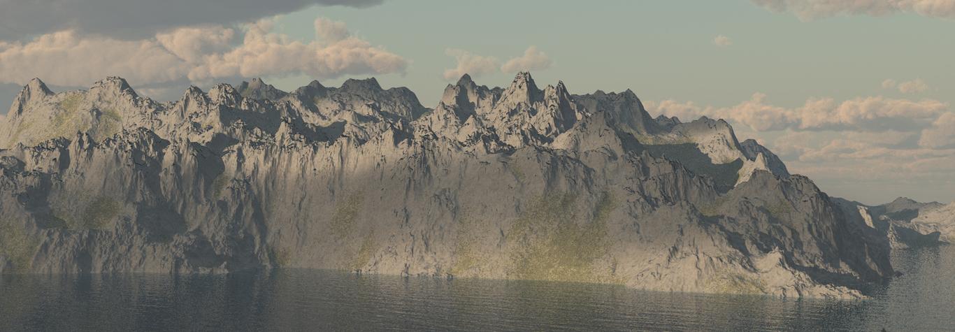 Wolfmanart terrain vue 1 86868e98 ur2i