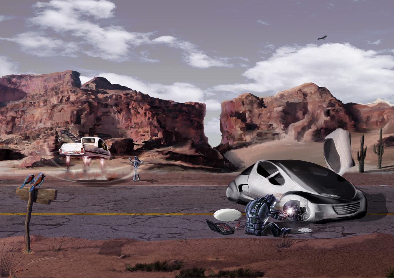 Xoanbaltar desert crash 1 3da92336 vf8n