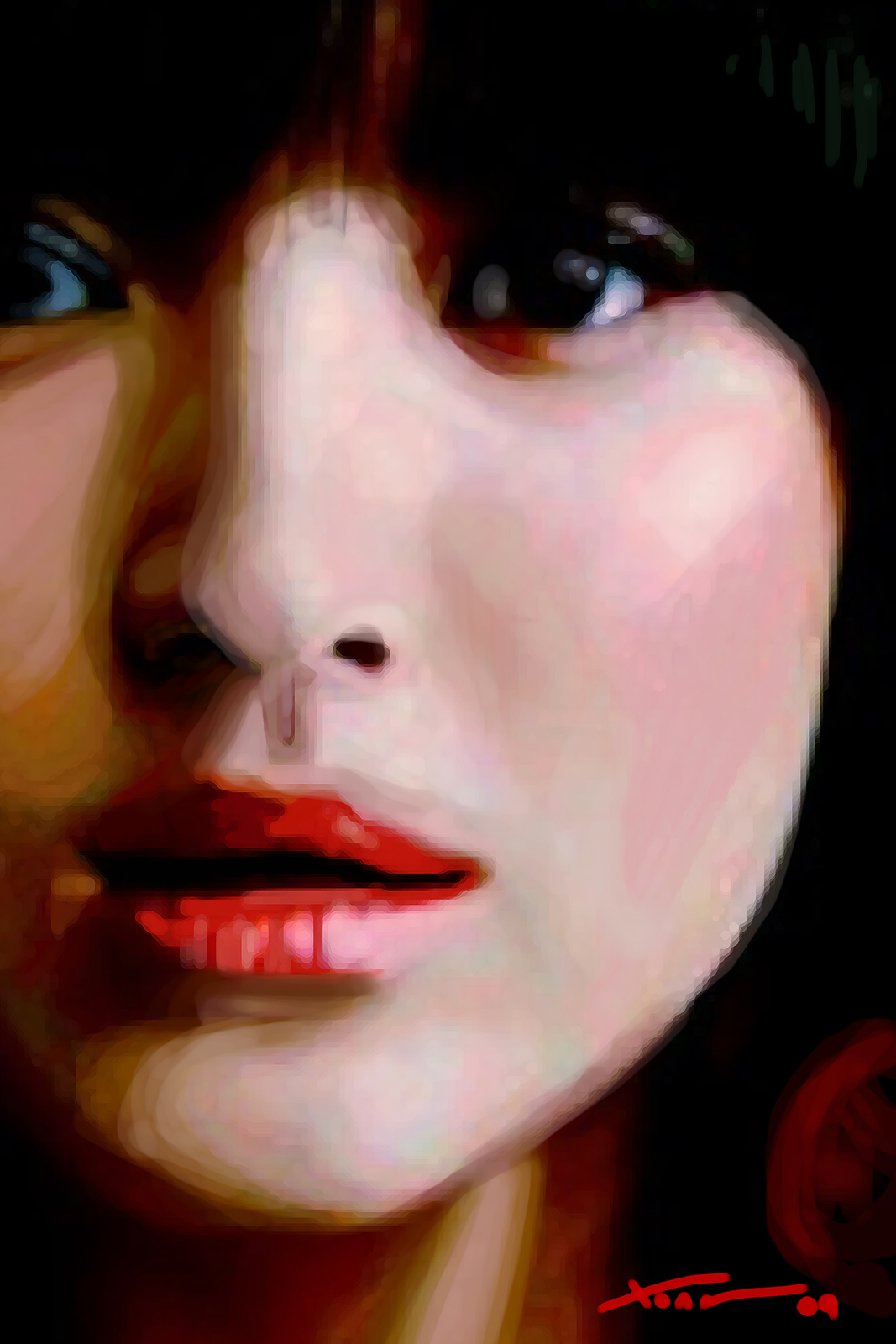 Xoanbaltar face iphone paint 1 299fa5a0 9ohp