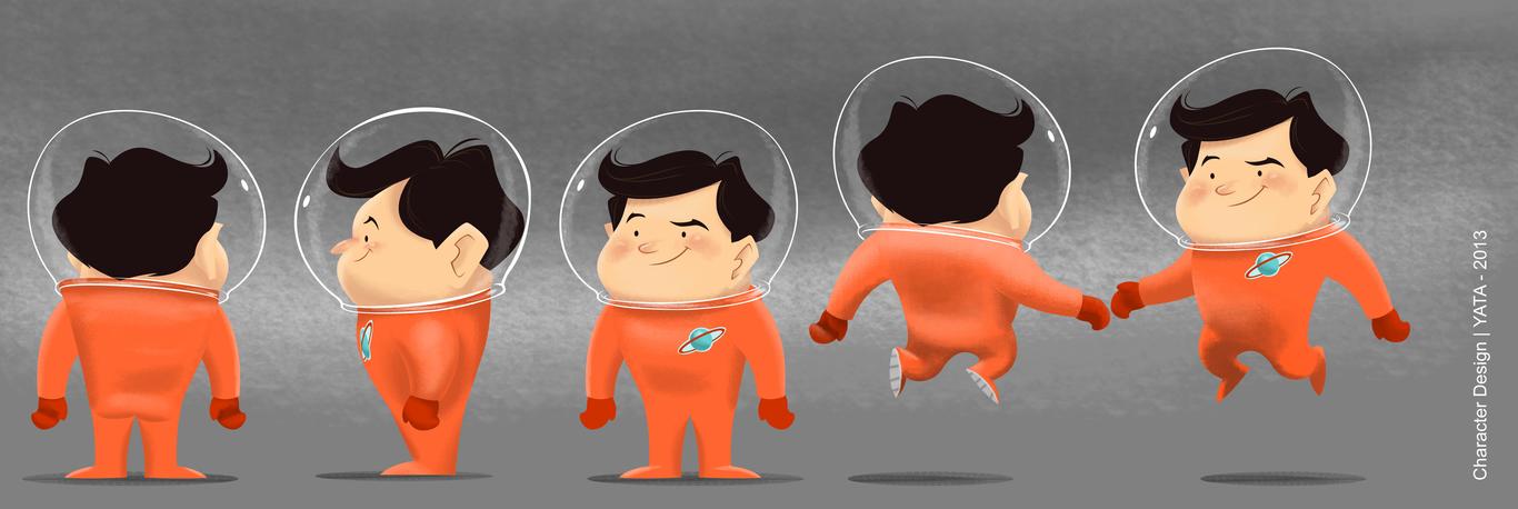 Yata astronaut 1 99971aae 4pr7