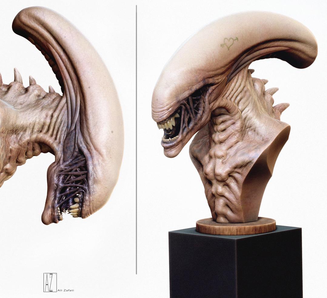 Zaliti alien 1 a8552fbd 3h1r