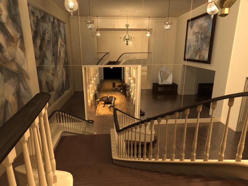 Zrainish stairs top 1 68fa60e7 6pjw