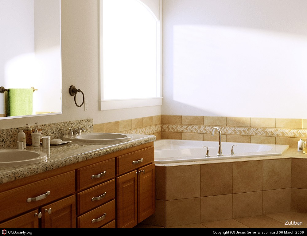 Zuliban bath 1 66b8c022 cicu