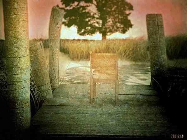 Zuliban loneliness 1 b5ecdc35 2m1j