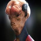Aliens civilisations