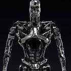 Proyect Terminator T800