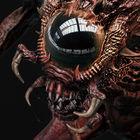 Half Life 3 - Vortigaunt's Beast