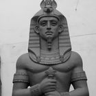 Egyptian Guardian