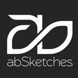 Absketches db6da813
