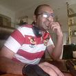 Ahmedadbelrahman 11de4dc9