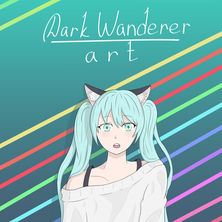 Darkwanderer 3d396d11