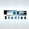Fig studios 58eb2639