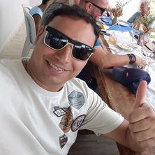 Flavio3d2009 a0f16f72