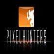 Pixelhunters 7ea0e564