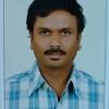 Rajendraprasad 4d865c11