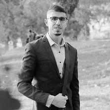 Rashed n abdullah 101570b8