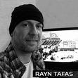Rayn tafas fed22995