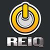 Reiq 74241987