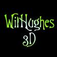 Wilhughes 2ae3e16e