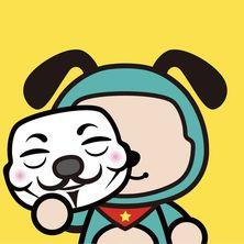 Zhang xiao dou 86511b23